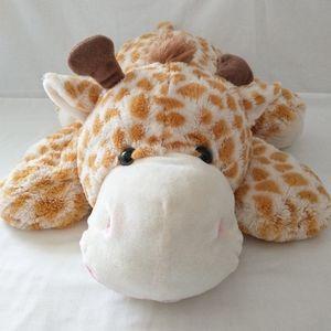 DAN DEE Plush Giraffe Nursery Large Stuffed Animal